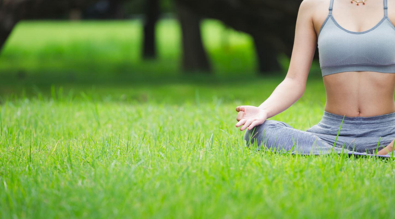 Inner Peace Meditation in San Rafael, CA | Meditation For ...